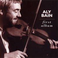 First Album by Aly Bain on Apple Music