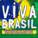 As Meninas - Medley: Brasil / Aquarela do Brasil / Na Baixa do Sapateiro / Samba de Orfeo