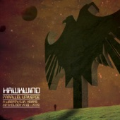 Hawkwind - Hurry On Sundown (Mono Single Version)