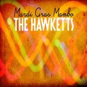 The Hawketts - Mardi Gras Mambo