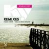 Charles Webster / Paskal & Urban Absolutes Remixes - Single