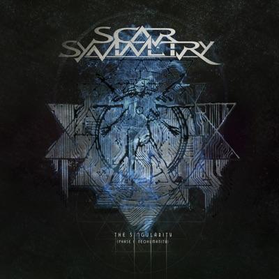 The Singularity (Phase I Neohumanity) - Scar Symmetry