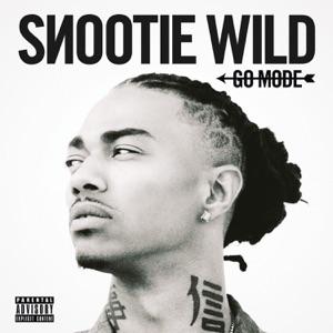 Go Mode - EP