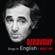Charles Aznavour - She (Tous les visages de l'amour)