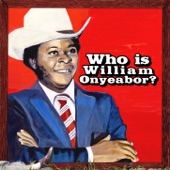 William Onyeabor - Love Is Blind