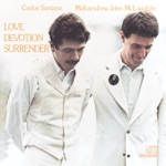 Carlos Santana & John McLaughlin - A Love Supreme (with Mahavishnu Orchestra)