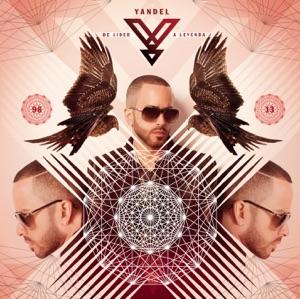 Yandel - Moviendo Caderas feat. Daddy Yankee