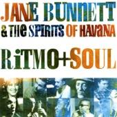 Jane Bunnett - 3 Voices One Spirit