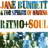 Jane Bunnett - Drume Negrita