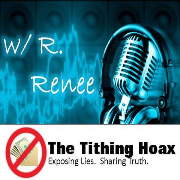 Blog – The Tithing Hoax