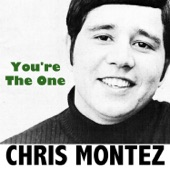 Chris Montez - You're the One