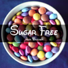 Alex Butcher - Sugar Free (feat. Kevin Iszard) [Alexander Metzger Mix] artwork