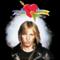 Download lagu American Girl - Tom Petty & The Heartbreakers