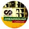 Caravan (Remixes) - EP ジャケット写真