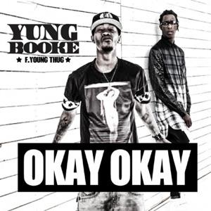 Okay Okay (feat. Young Thug) - Single Mp3 Download