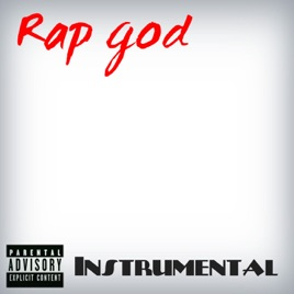 ringtone rap god
