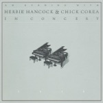 An Evening With Herbie Hancock & Chick Corea In Concert (Live)