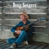 Doug Seegers - She