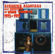 Various Artists - Kingston Allstars Meet Downtown At King Tubbys 1972-1975