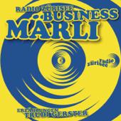 Business-Märli