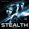 Stealth Original Motion Picture Score