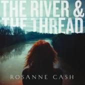 Rosanne Cash - A Feather's Not A Bird