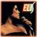 Romaria (Ao Vivo) - Elis Regina