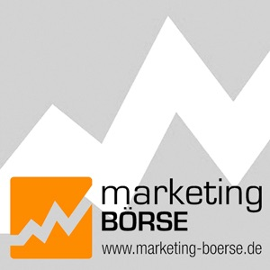 marketing-BÖRSE Podcast