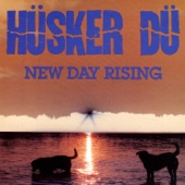 Hüsker Dü - Books About UFOs