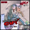 Rip Your Heart Out feat Tech N9ne Single