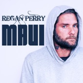 Regan Perry - Best That I Can (feat. Stick Figure)