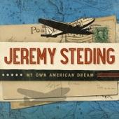 Jeremy Steding - Lyin'