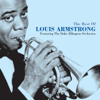 Louis Armstrong - We Have All the Time in the World (feat. The Duke Ellington Orchestra) artwork