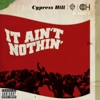 It Ain t Nothin feat Young De Single