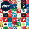 Brotherhood (Deluxe Version) - The Chemical Brothers