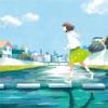Aisubekiasu Issyunto Issyouwo - Single ジャケット写真
