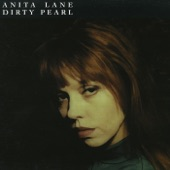 Anita Lane - Blume