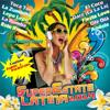 Super Estate Latina 2014 - Various Artists