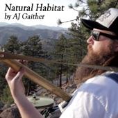 A.J. Gaither - Natural Habitat