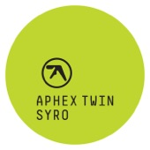 Aphex Twin - minipops 67 [120.2][source field mix]