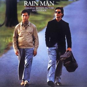Rain Man (Original Motion Picture Soundtrack)