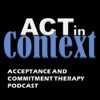 ACT in Context