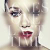 Agnes - One Last Time bild