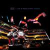 Muse - Follow Me (Live At Rome Olympic Stadium) artwork