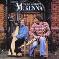 The Best of Joe & Antoinette McKenna by Joe & Antoinette McKenna on Apple Music