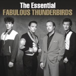 The Fabulous Thunderbirds - Twist of the Knife