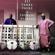 Ali Farka Touré & Toumani Diabaté - Ali & Toumani