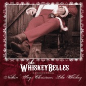 The Whiskeybelles - Santa Lost a Ho