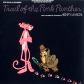 Henry Mancini - Trail of the Pink Panther (Main Theme)