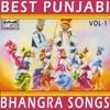 Best Punjabi Bhangra Songs, Vol.1